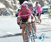 Vuelta a Suiza 2006